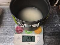 VASTLAND製アルコールストーブと中華製コッヘルで米を炊く - だいちゃんガレージ