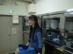 役者紹介髙橋唯子 - 御徒町ファーム