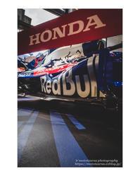 Formula 1 - ♉ mototaurus photography