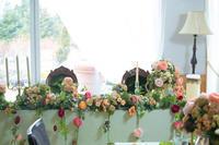 ラマージュの会場 - 箱根の森高原教会  WEDDING BLOG