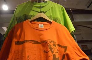 """""""アメリカより商品到着""""!!!!!! - Clothing&Antiques NoT"""