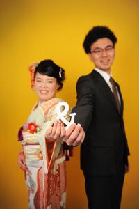 加賀市成人式春の前撮りが始まりました〜〜♪ - 酎ハイとわたし