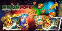 JOKER123 MESIN JUDI GAME IKAN TEMBAK VIVOSLOT - Situs Resmi Agen Online Judi Game Slot