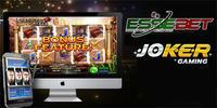 WEBSITE LINK TERBARU SITUS JUDI SLOT ONLINE - Situs Resmi Agen Online Judi Game Slot