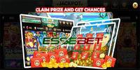 ACE333 JUDI SLOT GAME ONLINE VIVOSLOT JOKER123 - Situs Resmi Agen Online Judi Game Slot