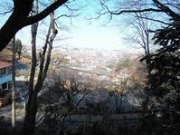 ある風景:Okurayama, Yokohama@Spring #2 - MusicArena
