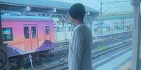 こころ旅・DC奈良県明日香村へ! - 心紋様
