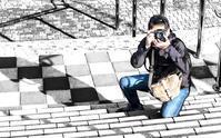 久しぶりの参加(相模原公園) - 相模原・町田エリアの写真サークル「なちゅフォト」ブログ!