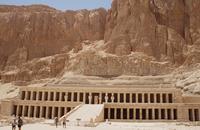 子供に教える世界史[古代編]エジプト新王国(前1570〜前1200年)その1エジプト新王国の誕生 - 旅行・映画ライター前原利行の徒然日記
