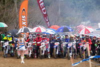 2019 JNCC R1 サザンハリケーン - KOHTA Motocross by ex-Mechanic
