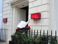ロンドンのフードシーンで活躍を見せるアイルランド出身者たち - イギリスの食、イギリスの料理&菓子