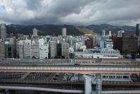 聖地へ~ 兵庫への旅 ~ #7 - NINE'S EDITION