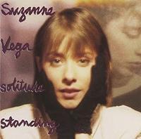 ヘキサゴンには出演してません & Suzanne Vega - 田舎豚の愛聴遍歴~No Music No Life