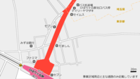 西東京3・4・21号ひばりヶ丘駅北口線3月16日開通! - 俺の居場所2