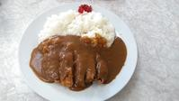 若山食堂 - モノクロポートレート写真館