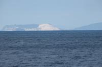 これまた久しぶりの風景 - 三宅島風景