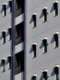 縦長窓 - 四十八茶百鼠(2)