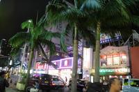 那覇国際通り~南国情緒と戦禍の爪痕に触れた沖縄の旅#4~ - 風の彩り-2