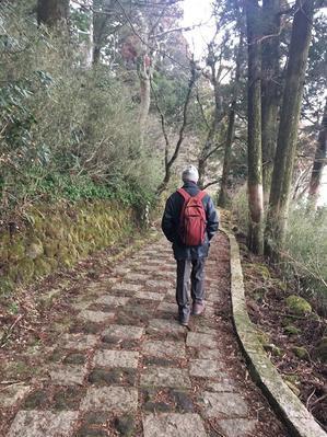 2019 小田原・箱根旅行 その3 - 楽子の小さなことが楽しい毎日