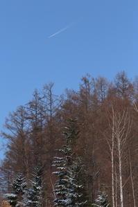 北海道の三種盛り~旭川空港~ - 自由な空と雲と気まぐれと ~from 旭川空港~