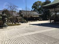 桜@京都へ - 小粋な道草ブログ