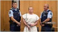 考察『 ニュージーランド・モスク攻撃』/画像 - 『つかさ組!』