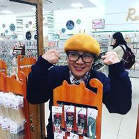東急ハンズ姫路店にお越しいただき、ありがとうございました!! - 職人的雑貨研究所