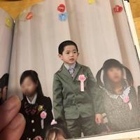 セレモニー服2019 - 日々是お針子