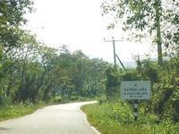 2019スリランカ旅行7スパイス・ガーデン、仏歯寺、カシューナッツ村 - わたしの毎日