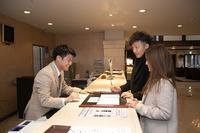小旅行気分を味わえる箱根での結婚式 - 箱根の森高原教会  WEDDING BLOG