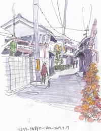 753泉佐野市 - こだわりの風景画(別館)