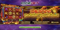 MENDALAMI MAINAN SLOT GAME JOKER123 APK ONLINE - Situs Resmi Agen Online Judi Game Slot