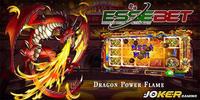 TEKNIK UNTUK MEMENANGKAN JOKER123 SLOT GAME APK - Situs Resmi Agen Online Judi Game Slot