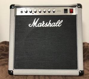 "Marshall""2525C MINI JUBILEE"" - 【○八】マルハチBlog"