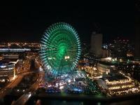 横浜でお泊り女子会 - y-hygge