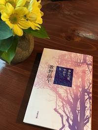 「春から夏、やがて冬」 - Kyoto Corgi Cafe