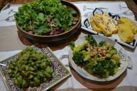 緑食 - NOEMI