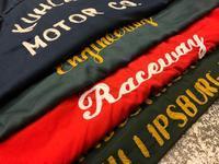 3月23日(土)マグネッツ大阪店、春スーペリア入荷!!#1 Work編Part1! RopingStitch&CottonPainter!!(大阪アメ村店) - magnets vintage clothing コダワリがある大人の為に。