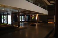 [宿泊]ここが目的地となるすばらしきリゾートホテル「太魯閣晶英酒店➁」(花蓮) - 台湾のたびしおり