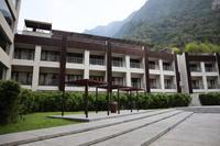 [宿泊]ここが目的地となるすばらしきリゾートホテル「太魯閣晶英酒店➂」(花蓮) - 台湾のたびしおり