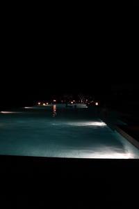 [宿泊]ここが目的地となるすばらしきリゾートホテル「太魯閣晶英酒店⑥」(花蓮) - 台湾のたびしおり