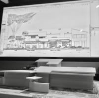 温故知新・旧宅から受け継ぐ住まいとBIM - アトリエMアーキテクツの建築日記