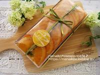 焼き菓子いろいろラッピング - nanako*sweets-cafe♪
