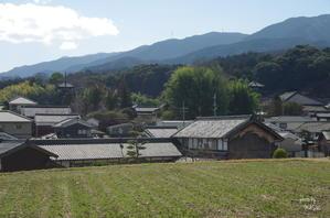ぶらり記録:2 奈良・大阪・・・