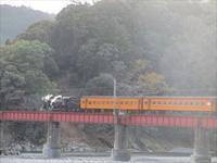 大井川鉄道にてSLを見て来たよ~☆ - 占い師 鈴木あろはのブログ