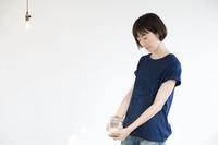 FREEMANS.(B) /半袖Tシャツ2種 - UTOKU Backyard