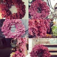 『〜IVORY 花教室 3月 開催です~♬』 -  Flower and cafe 花空間 ivory (アイボリー)