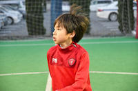 実りある1年。 - Perugia Calcio Japan Official School Blog
