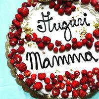 ドミンゴ家のマンマ、81歳の誕生日を迎えました❣️ - 幸せなシチリアの食卓、時々旅