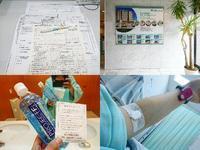 健康診断 ガン検診 - NATURALLY
